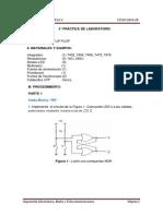 contador ascendente descendente.pdf