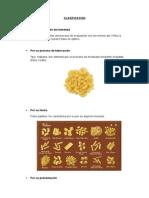 CLASIFICACION-pastassss