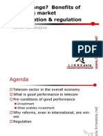 feb-26-monday-2-rs-why-change-benefits-of-allowing-market-participation-regulation