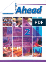 Get Ahead 2 Student Book