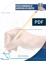 62 TEXTOS CIENTIFICOS 2014 (1).docx