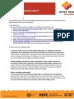 LEGAL-UPDATES_Building-Safety.pdf
