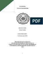 160722552-Makalah-Uji-Non-Parametrik.pdf
