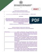 Proposal Rispro Komersial