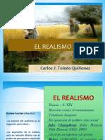 001 El Realismo