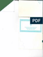 card.pdf