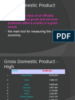 Gross Domestic Product (GDP).ppt