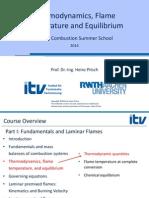 Lecture2 Thermodynamics 2014
