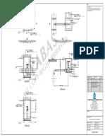 Syabas Manual | Pipe (Fluid Conveyance) | Water Supply