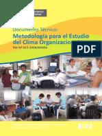 metodologia_clima