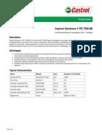 CASTROL-Syntrans-V-FE-75W-80.pdf