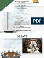 Exposicion Libro