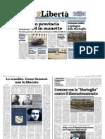 Libertà 24-11-15.pdf