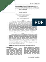 j3.pdf