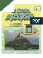 Le Francais en Perspective 8