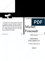 Michel foucault istoria sexualitatii download