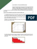 Problem_Set_ch4.pdf