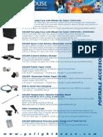 20040907A_Accessories-PortablesA4-LR.pdf