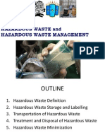 HAZARDOUS_WASTE_MANAGEMENT.FUNDAMENTALS_OF_ENVI(10).pdf