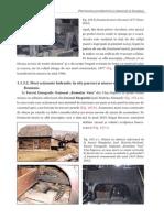 Patrimoniu 118-302 Mail