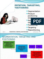 Chapter04 Segmentation.ppt