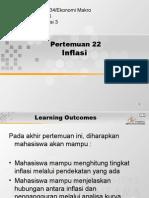 Edisi Makro File