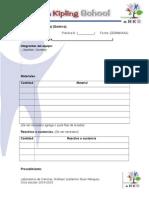 Formato de Reporte de Práctica