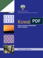 PTB Guidebook