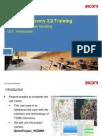 TD - Module 5 -UC1.pdf