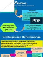 pengertianamdalandalrklrpl2-140616034717-phpapp02