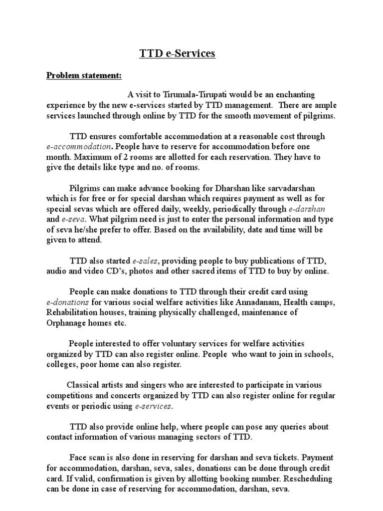 uml diagrams of ttd managment   Use Case   Image Scanner