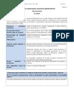 1-Anexa-1-Fisa-de-proiect-IP-2_2015