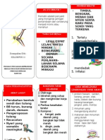 Leaflet Rematik New