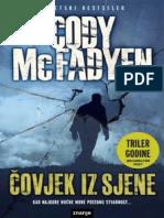 1. Covjek iz sjene - Cody McFadyen.pdf