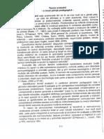 Obiectul Si Statutul Teoriei Si Metodologiei Evaluarii_01