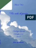 Un Cielo di Poesia 2015