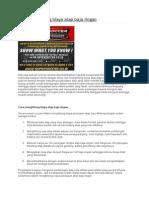 Cara Menghitung Biaya Atap Baja Ringan_2