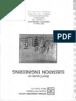 Substation Engineering1