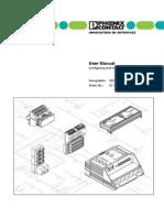 Interbus.pdf