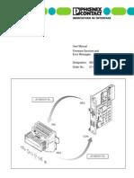 5150d_e.pdf