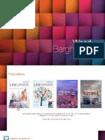 Portfolio-1.compressed-min.pdf