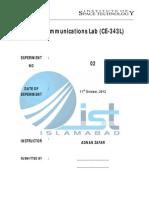 CE343L-Lab2