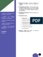 Ficha Tecnica Frances Gestion Comercial
