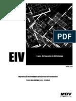 EIV_Construtora_MRV