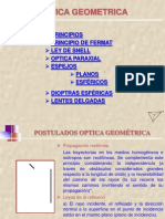 Optica Geometrica.pdf