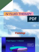 182091568-Fluid-Therapy-ppt-Nem.ppt