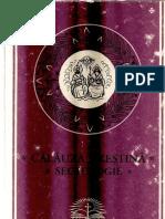 Calauza Crestina. Sectologie (P. I. David)