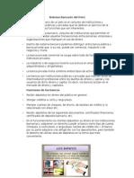 Sistema Bancario del Perú.docx