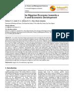 10.11648.j.ijefm.20150302.15.pdf