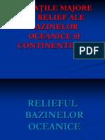 UNITATI MAJORE DE RELIEF....pdf